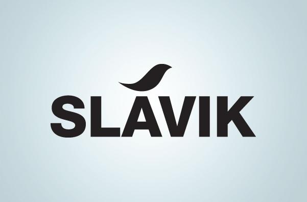 Slávik