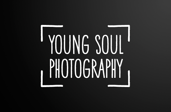 young soul photo