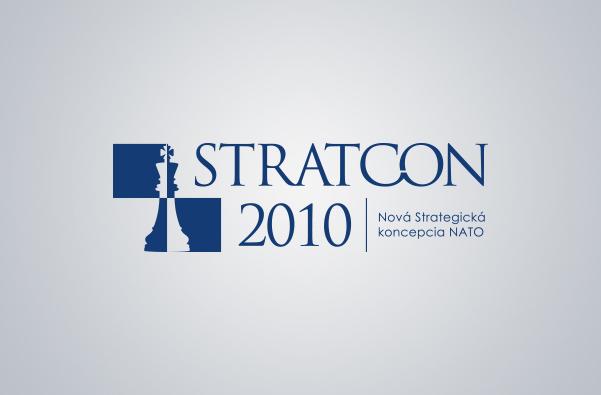 Stratcon