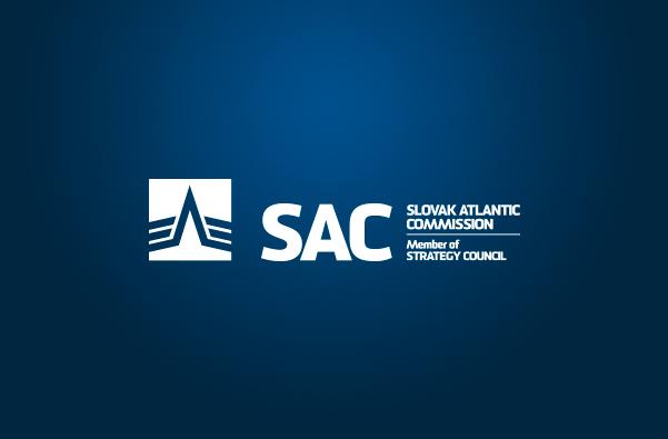 SAC Rebrand