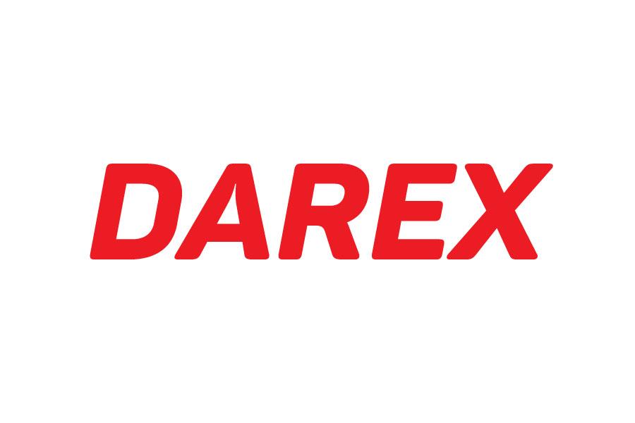 Darex-logo-1
