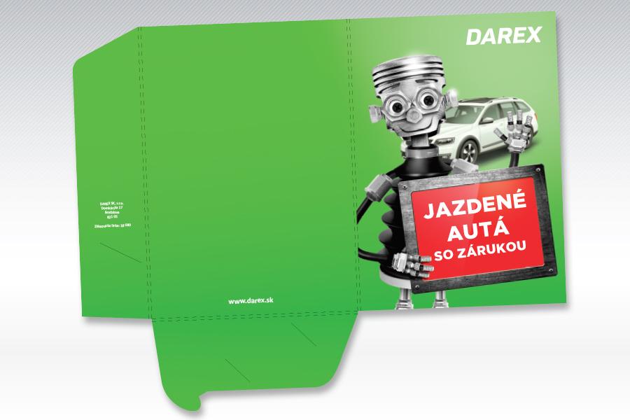 Visual-Gallery-900x600-Darex-Folder