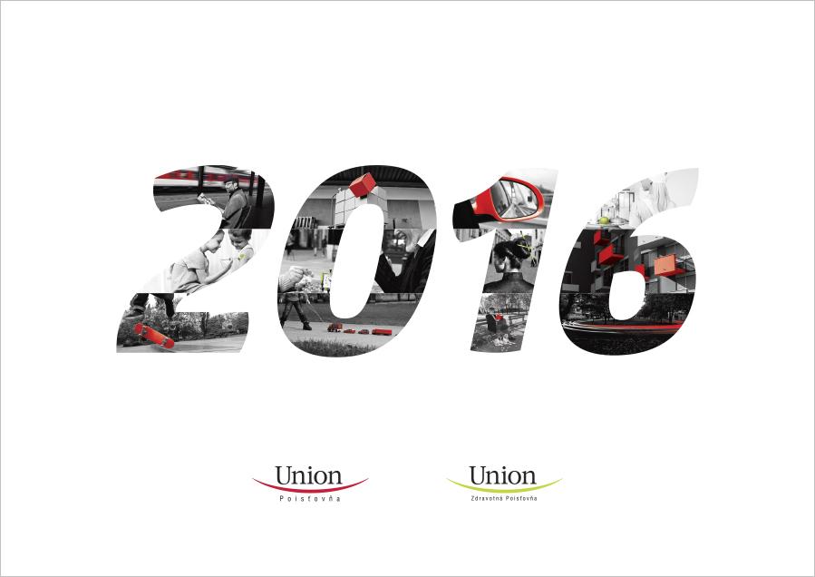 union-kalendar-2016-OK-1