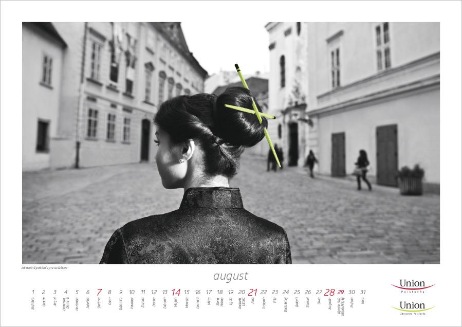 union-kalendar-2016-OK-10