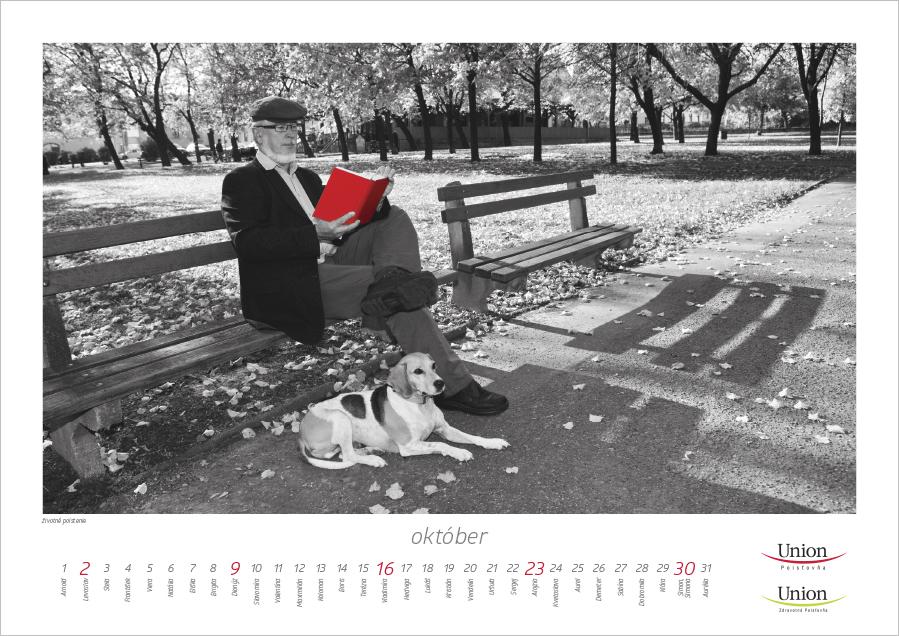 union-kalendar-2016-OK-12
