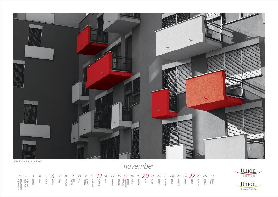 union-kalendar-2016-OK-13