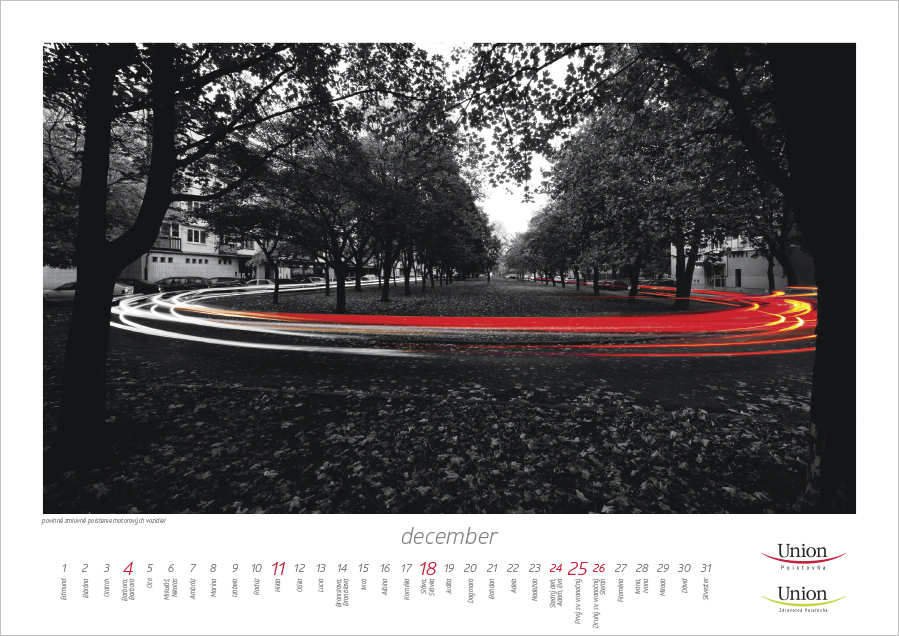 union-kalendar-2016-OK-14