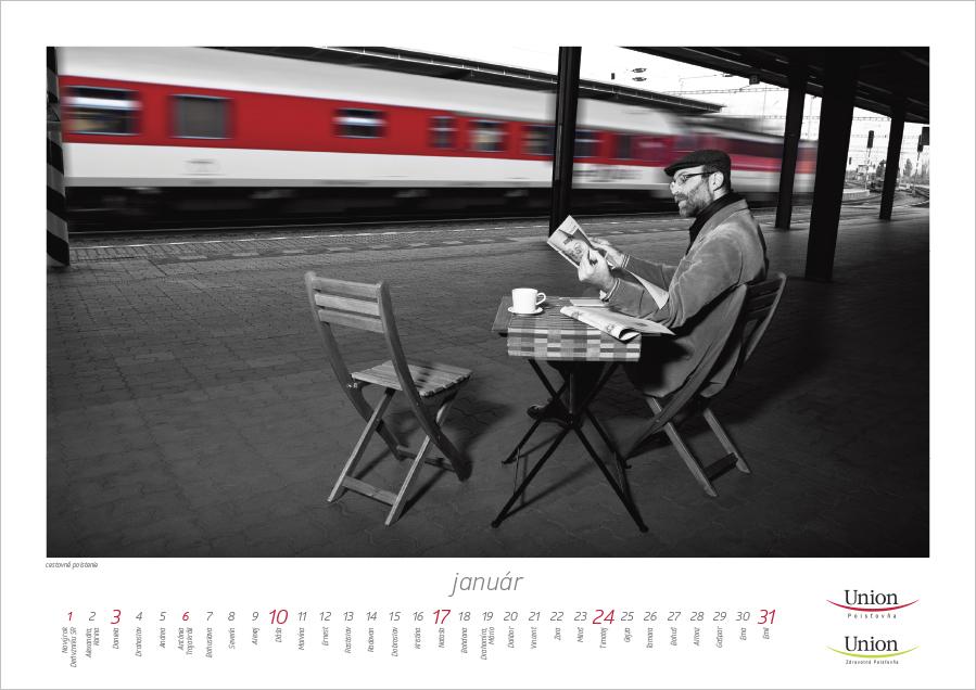 union-kalendar-2016-OK-3