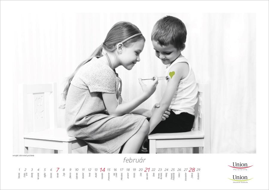 union-kalendar-2016-OK-4