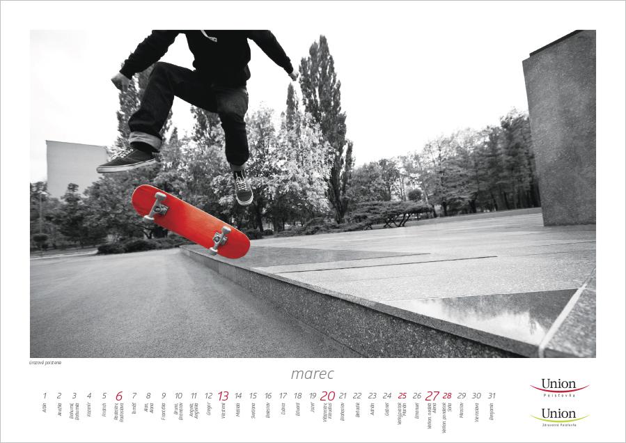 union-kalendar-2016-OK-5
