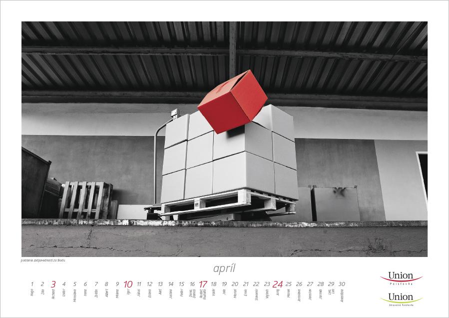 union-kalendar-2016-OK-6