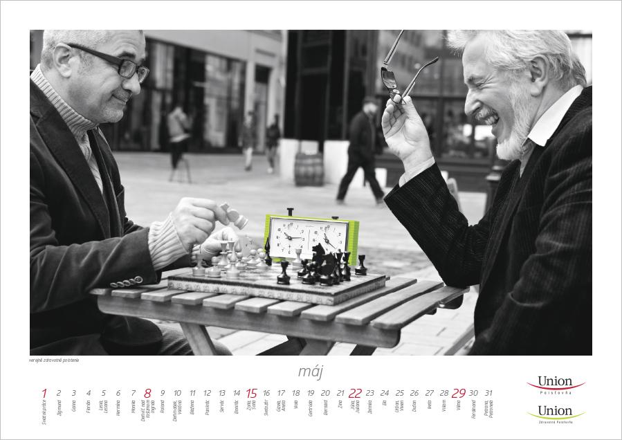 union-kalendar-2016-OK-7