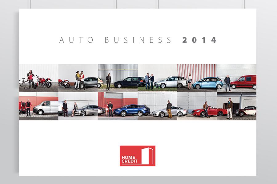 HC-Kalendar-2014-1