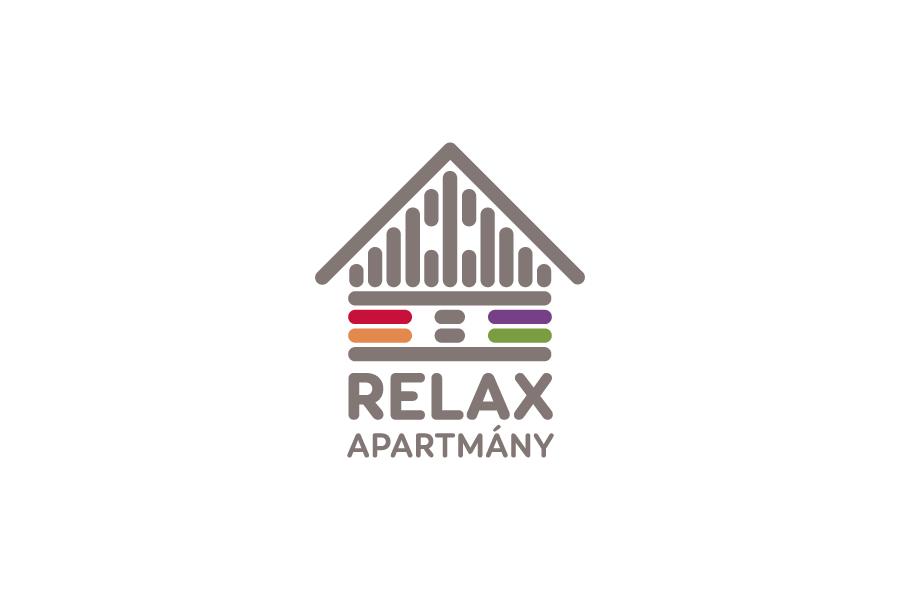 Relax Apartmany Logo-01