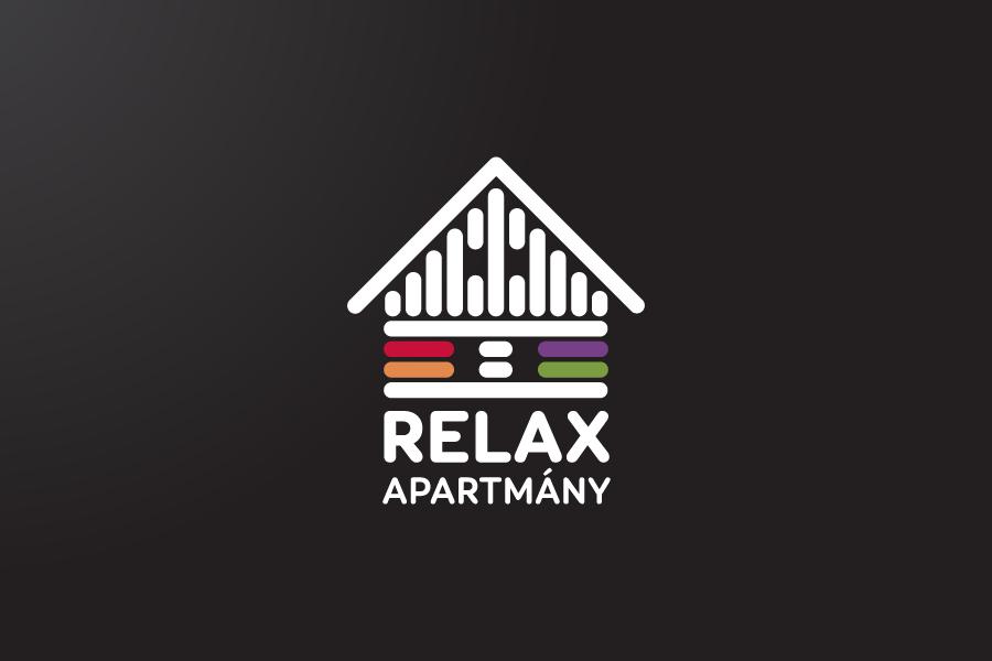 Relax Apartmany Logo-02